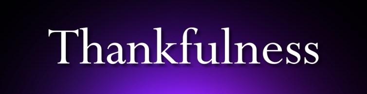 Thankfulness7cb