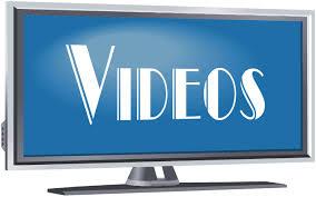 videosvideos