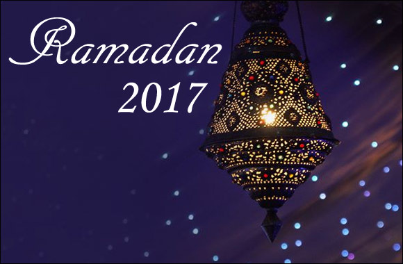 Image result for ramadan 2017