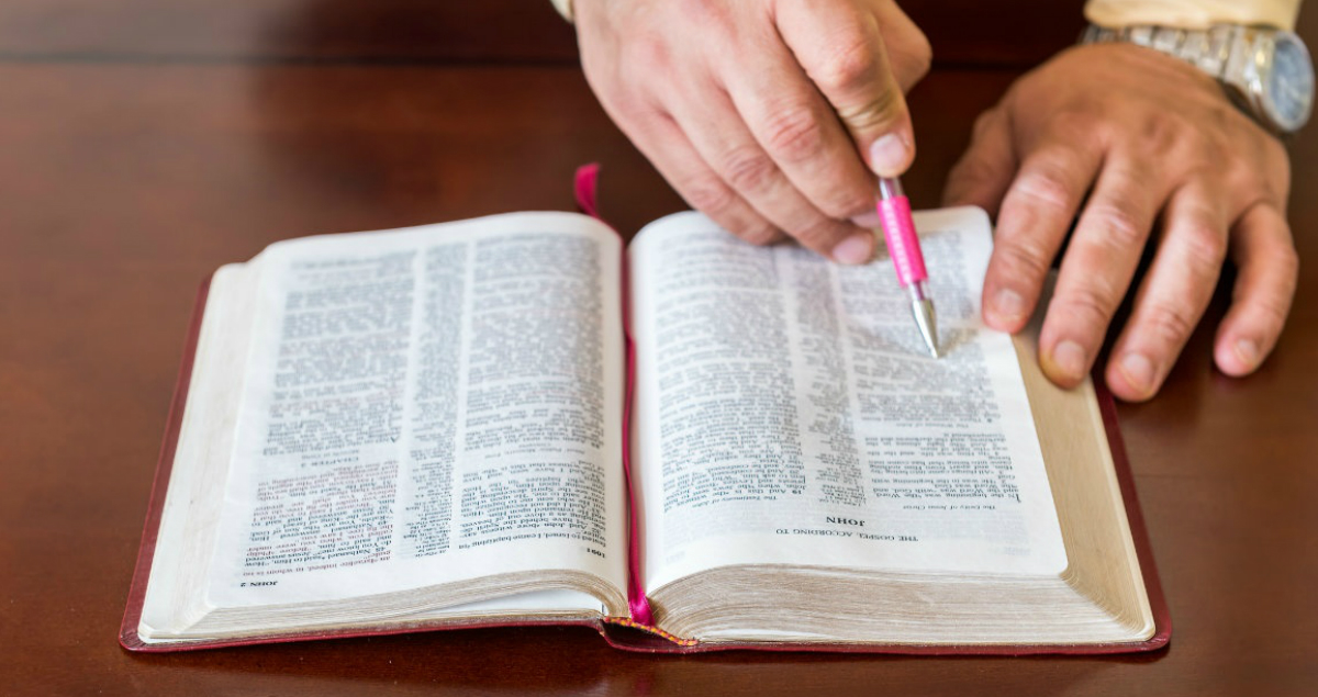 Image result for scripture