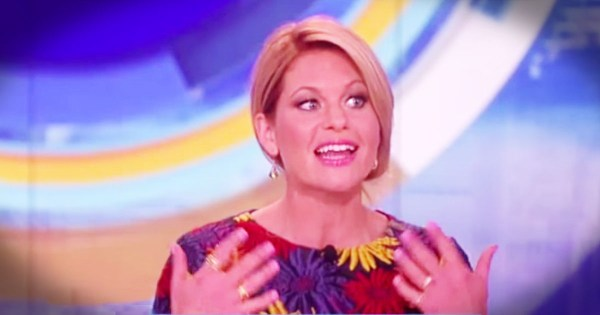 Candace Cameron Bure talks about Justin Bieber and ...
