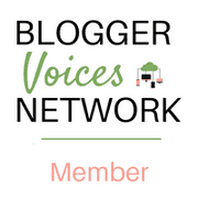 Blogger Voices Network