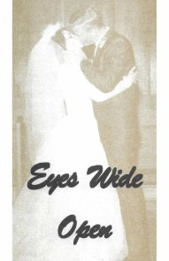 Eyes Wide Open brochure
