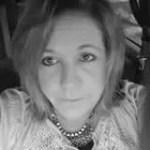 Melissa Hightower testimony