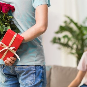 Best unique gifts in London