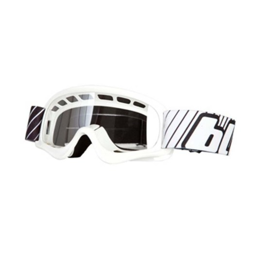 Image result for BLUR WHITE YOUTH GOGGLES