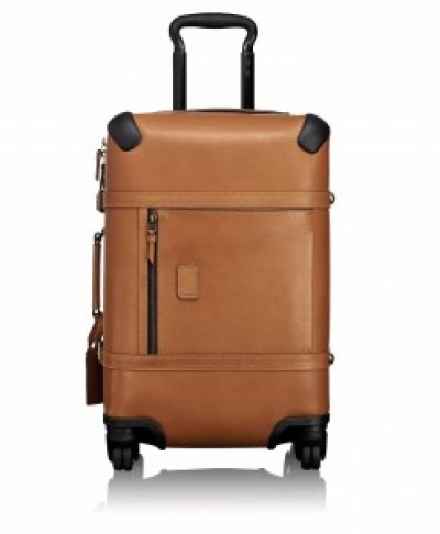 TUMI 1975 collection