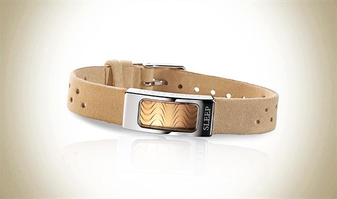 sleep_bracelets_slim