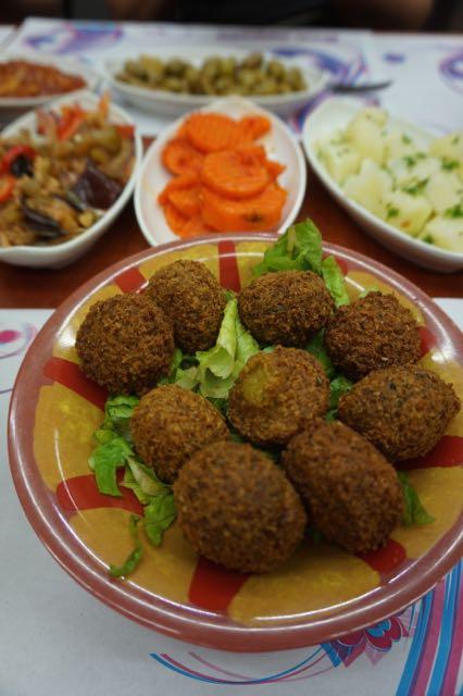 israel-food-falafal