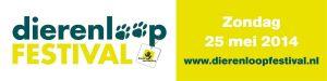 DierenLoopFestival_logo
