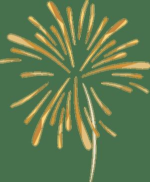 Verzameling nieuwjaarswensen en kerstwensen - KERSTKAARTEN GOEDE DOELEN