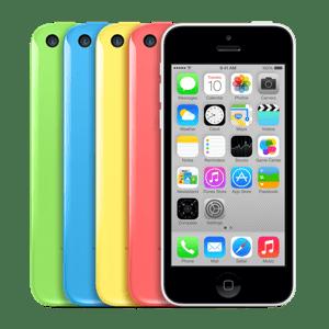 iphone-5c[1]