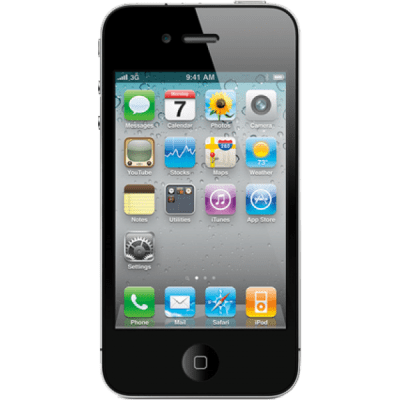 iphone4[1]