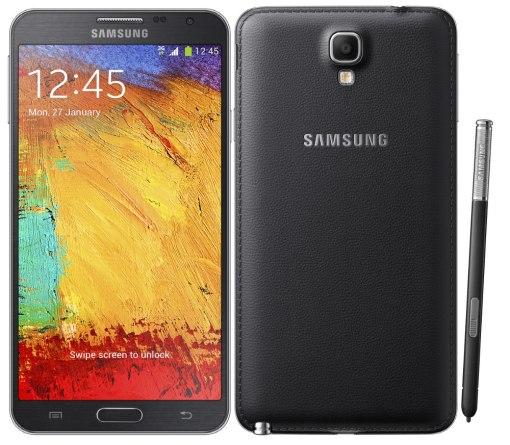 Samsung-Galaxy-Note-3-Neo