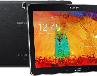 plansheta-Samsung-P6000-(SM-P600)-Galaxy-Note-10.1