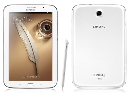 root-galaxy-note-8-0-wi-fi-n5110-android-4-4-2-kitkat-firmware