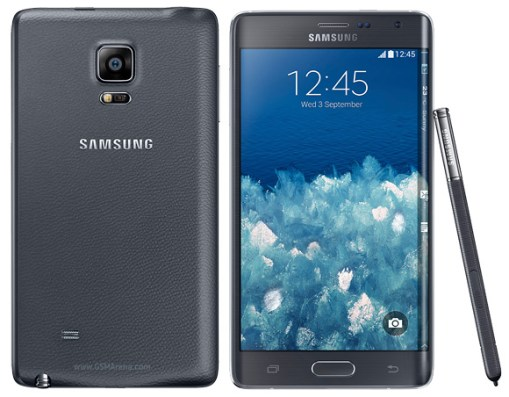 samsung-galaxy-note-edge-01