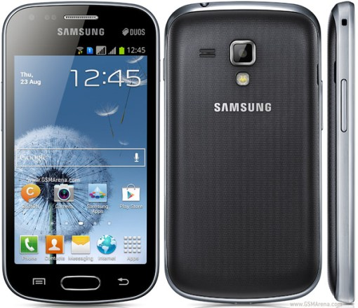 samsung-galaxy-s-duos-black