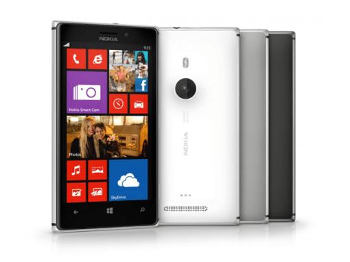 610201340258PM_635_Nokia-Lumia-925