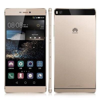 Huawei-Ascend-P8-mobile-phone-Huawei-P8