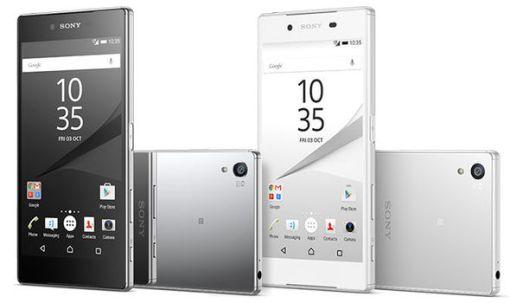 Sony-Xperia-Z5-UK-Price-Sony-Xperia-Z5-UK-Release-Date-Sony-Xperia-Z5-UK-Mobile-Phone-Deal-Sony-Xperia-Z5-4K-Video-602383