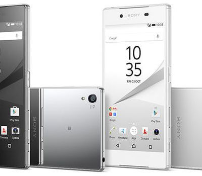 Sony-Xperia-Z5-UK-Price-Sony-Xperia-Z5-UK-Release-Date-Sony-Xperia-Z5-UK-Mobile-Phone-Deal-Sony-Xperia-Z5-4K-Video-602383