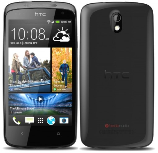 htc-desire-500-lands-on-sale-at-three