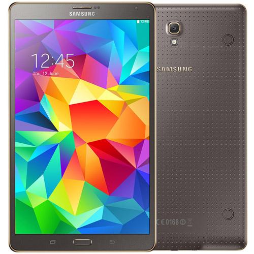 samsung-galaxy-tab-s84-sm-t700-wifi-16gb-bronze