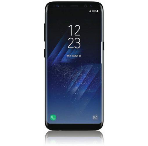 samsung-galaxy-s8-evleaks