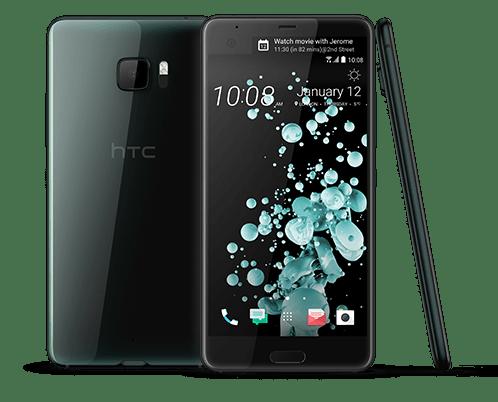 htc-u-ultra-black-global-phone-listing