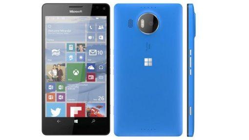 Nokia-Lumia-950-XL-970-80