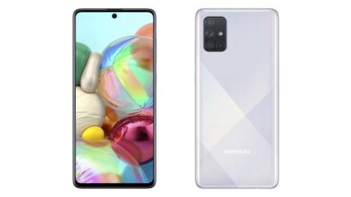 Galaxy-A51A71_mainA71