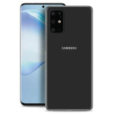 Puro-0-3-Nude-TPU-Case-for-Samsung-Galaxy-S20-Plus-transparent-8033830288357-28012020-01-p