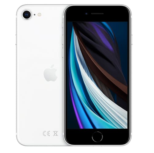 iphone-se-white-select-2020_GEO_EMEA_66a7ab6ff5bd2282637109c62257e5ecba1334cb