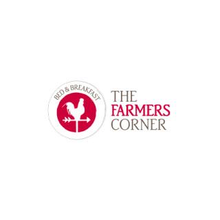 Logo-FarmersCorner