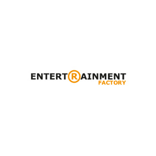 Logo-entertainment