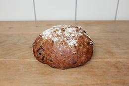 Noten-rozijnen-400-gram-desem-(1224)