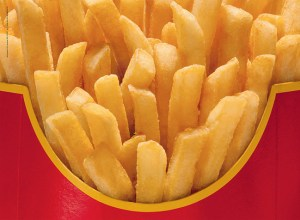 mcdonalds-unbranded-french-fries_aotw