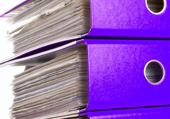 (Financiële) Administratie - Goesten & Opdam