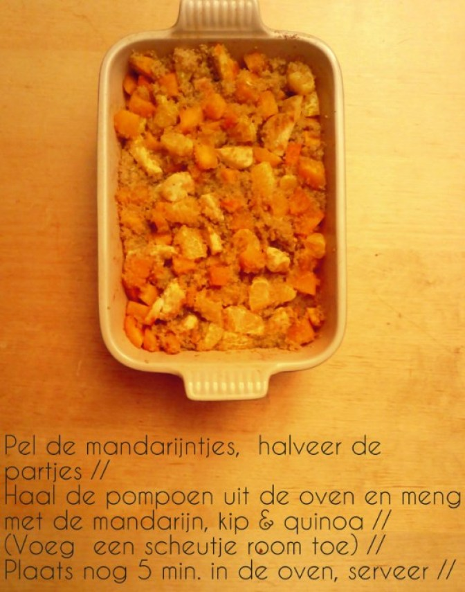 recept 2