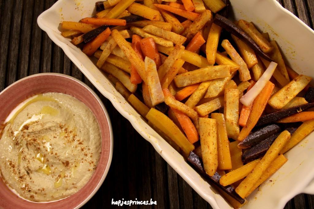 wortelfrietjes-met-hummus-1024x682