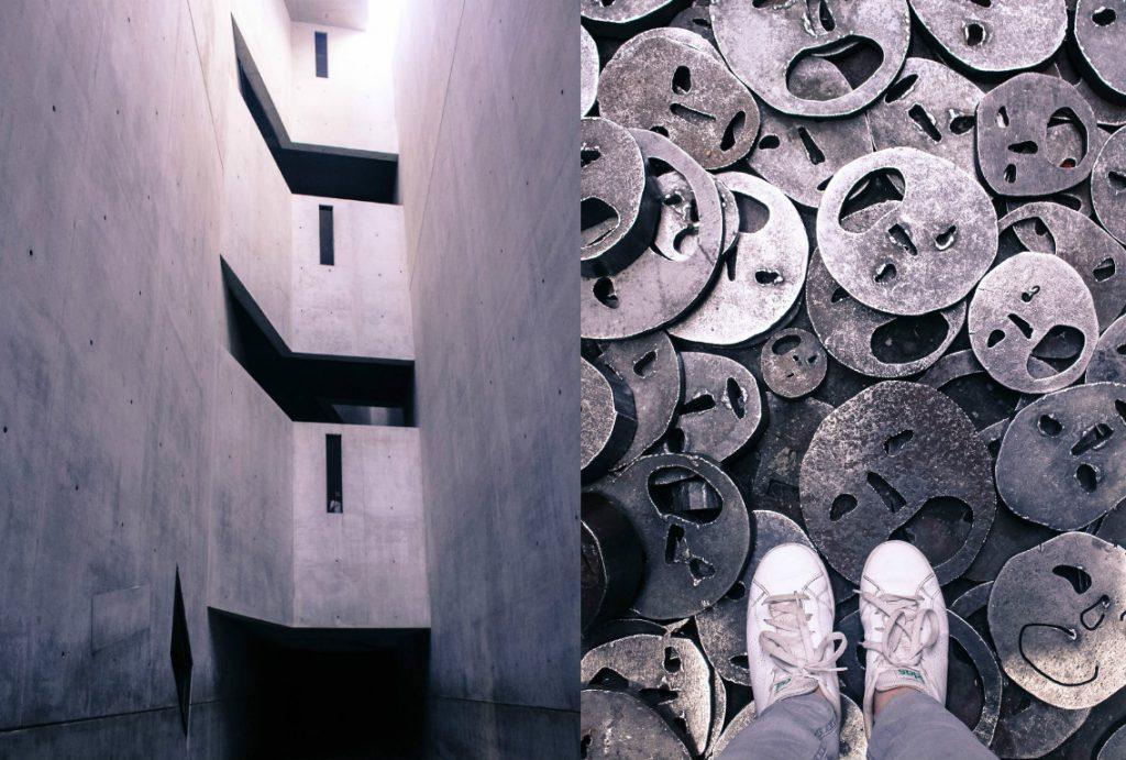 judisches-museum-berlijn