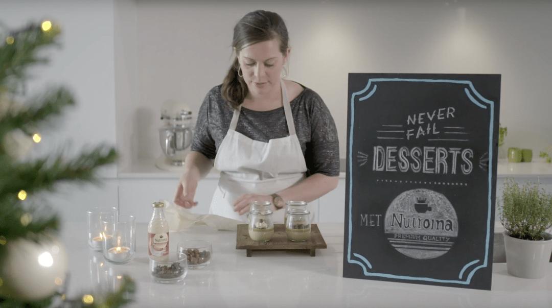 portfolio Jozefien ryckx foodstyling foodfotografie foodblog recepten receptontwikkeling video kookworkshops