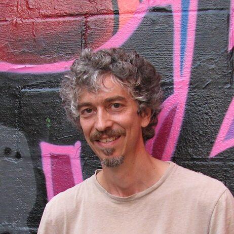 William Pierce