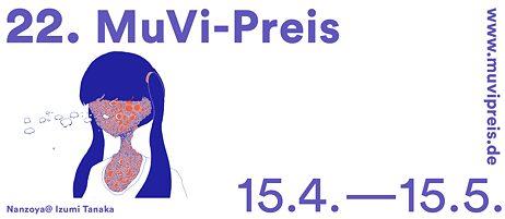 22. MuVi-Preis
