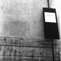 Signaletique Arles Picasso