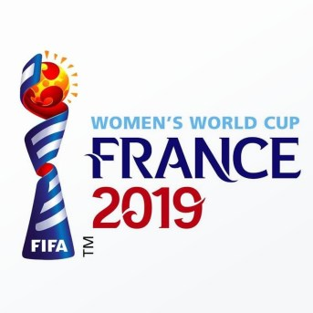 Image result for women's world cup