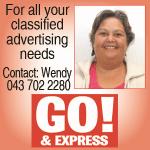 wendy-300×300