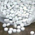 Mandrax-drugs