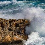 splash-3425107__340